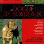 dogue de bordeaux bernard lebourg